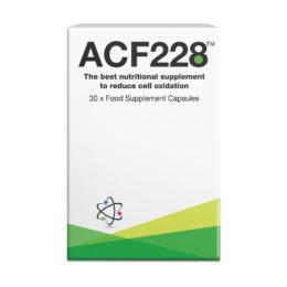 ACF228™ (capsules)
