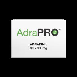 Adrafinil (Adra-Pro™)