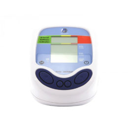Arterial Stiffness Monitor (BioClip-Cuff™)