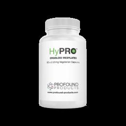 Hydergine (HyPro™)