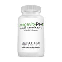 LongevityPro™