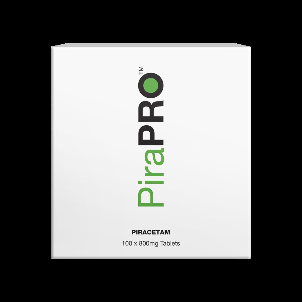 Piracetam (PiraPro™)
