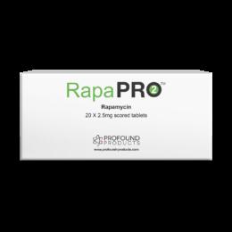 RapaPro™ (Rapamycin)