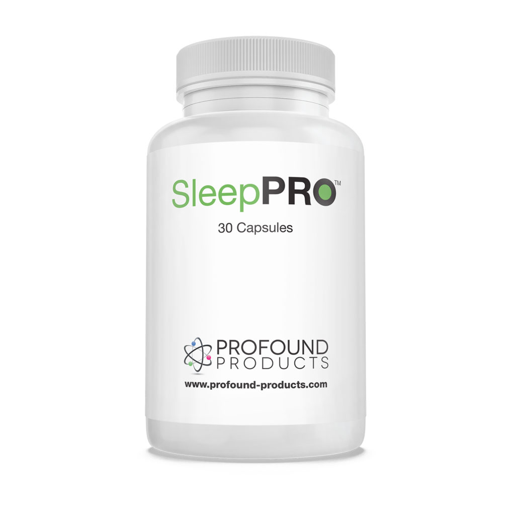 SleepPro™