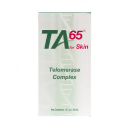 TA65® (cream)