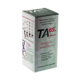 TA65® (250 dose)
