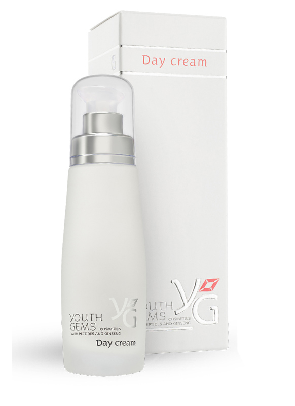 Youth Gems® (day cream)