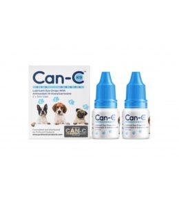 Can-C™K9 Eye Drops