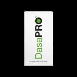 DasaPro™ (Dasatinib)