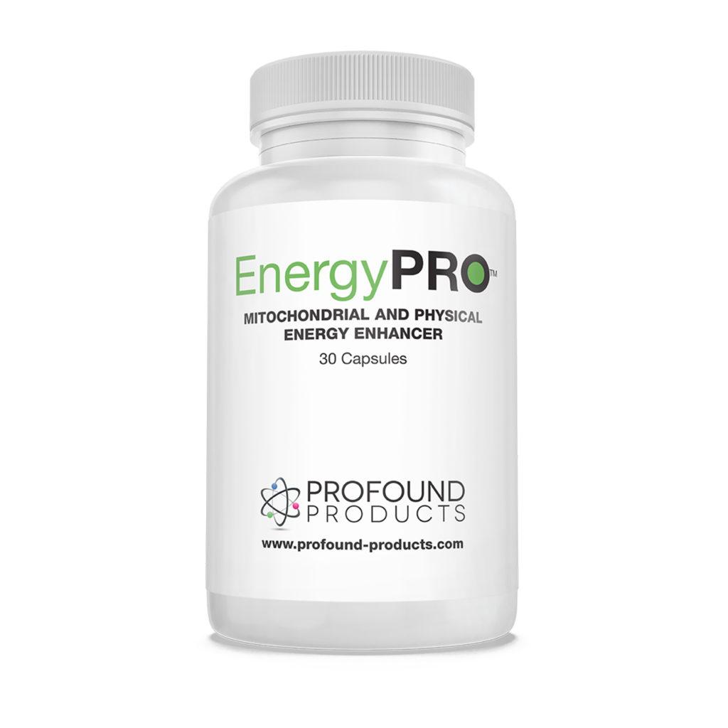 EnergyPro™