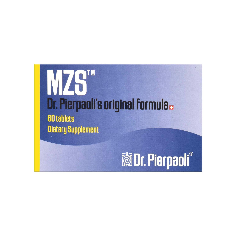 Melatonin (MZS™