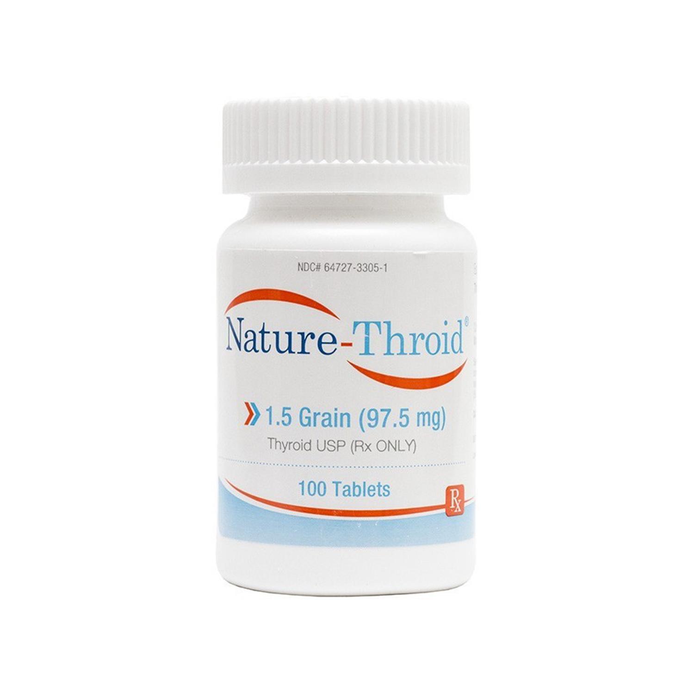 Thyroid (Nature®